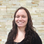 Profile Photo of Shannon Cox