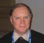 Gordon Plunkett