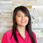 Profile Photo of Angela Alexander