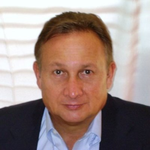 Paul Chilensky