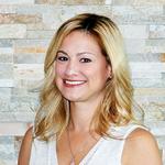 Katelyn MacDonald