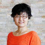 Profile Photo of Jing Yan