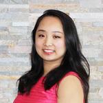 Christina Xing