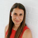 Rachel Kirschen