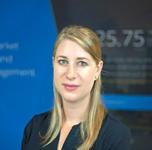 Karin Ronde