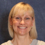 Karen Dyson