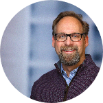 Peter Edlund