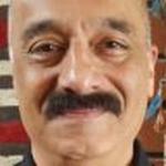 Jagdish Mirani