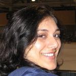 Kamala Dasika
