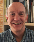 Bob Nilsson