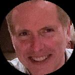 Bob Glithero