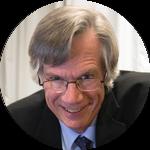 Profile Photo of John Blyler