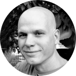 Profile Photo of Nicholas Cravotta