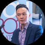 Andrew Cheung