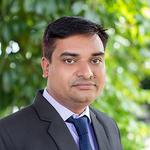 Vivek Pandey