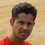 Hiranya Deva Sarmah