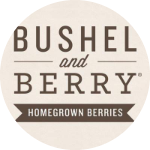 Profile Photo of Bushel  and Berry