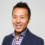 David  Vuong