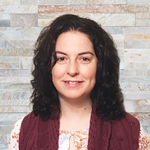 Profile Photo of Carole Arseneau