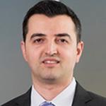Arin Karimian