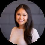 Profile Photo of Christine Otsuka