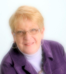 Profile Photo of Lois Crouse