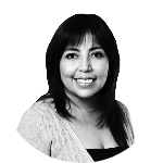 Carmen Bernedo Sanchez