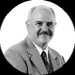 Craig Schmittler