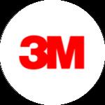 3M Canada