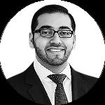 Hassan Madhoun