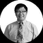 Fangbiao Lin