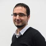 Profile Photo of Maurizio Di Paolo Emilio