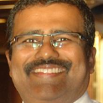 Prakash Siva