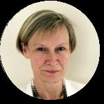Sue Ruddock
