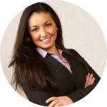 Profile Photo of Melissa Ledesma