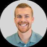 Profile Photo of Garrett Mehrguth