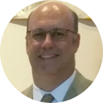 Greg Castellucci