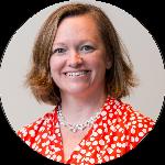 Profile Photo of Kathy Bryan