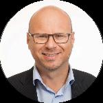 Patrick Groot Nuelend