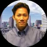Ken Shigemitsu