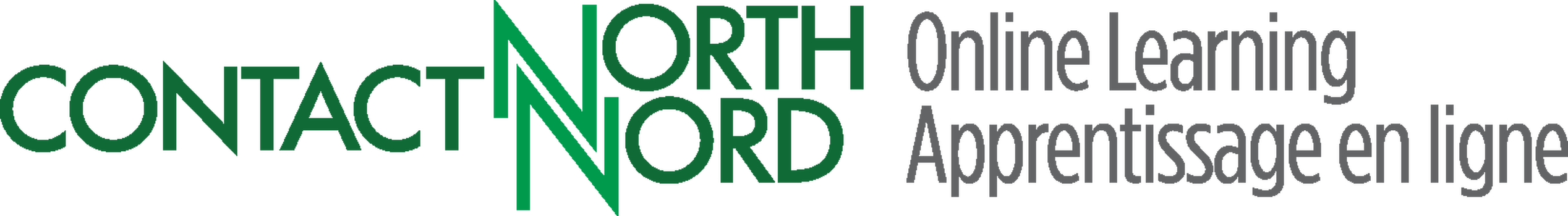 Contact North | Contact Nord logo