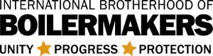 Boilermakers logo