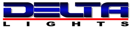 DELTA TECH INDUSTRIES logo