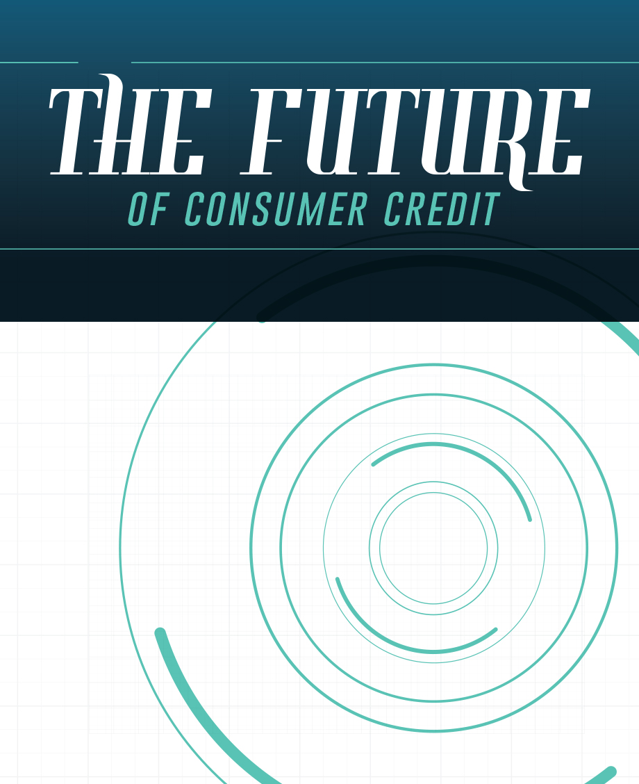Future of Consumer Credit