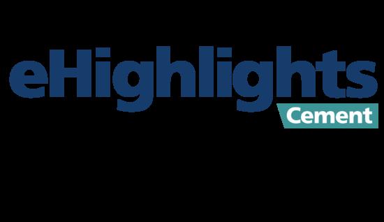 FLSmidth logo