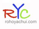 Roho Ya Chui - True Safaris logo