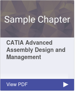 CATIA Advanced Assembly Design and Management