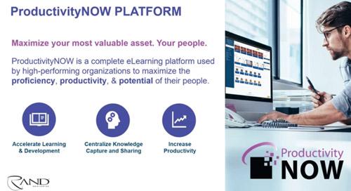 Innovative PLM Adoption eLearning Solutions