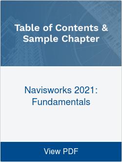 Navisworks 2021: Fundamentals
