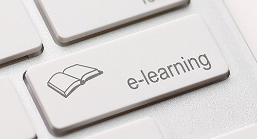 Courses included in eLearning Bundles